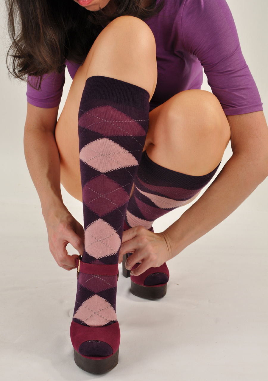 Watch Argyle Socks porn videos for free, here on hereffil53.cf Discover the growing collection of high quality Most Relevant XXX movies and clips. No other sex tube is more popular and features more Argyle Socks scenes than Pornhub! Browse through our impressive selection of porn videos in HD quality on any device you own.